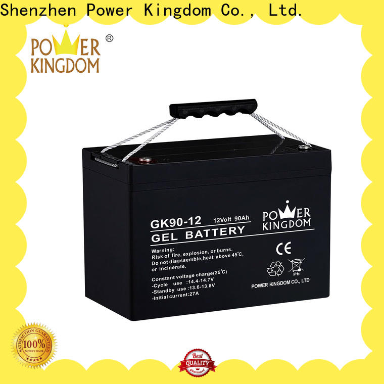 higher specific energy uses of lead acid battery factory wind power system