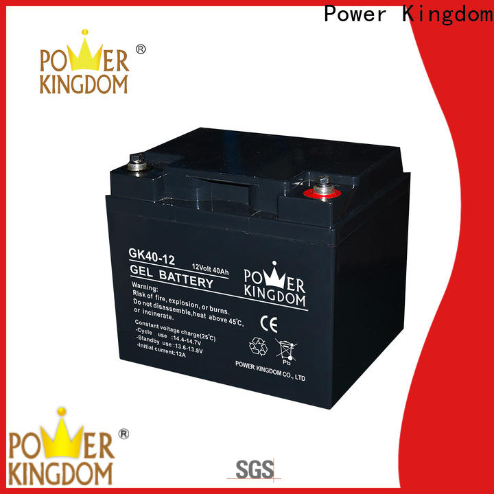 Custom 4 volt 2ah battery with good price solor system