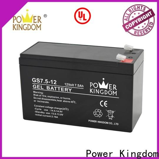 higher specific energy lead acid battery chemical reaction Suppliers medical equipment