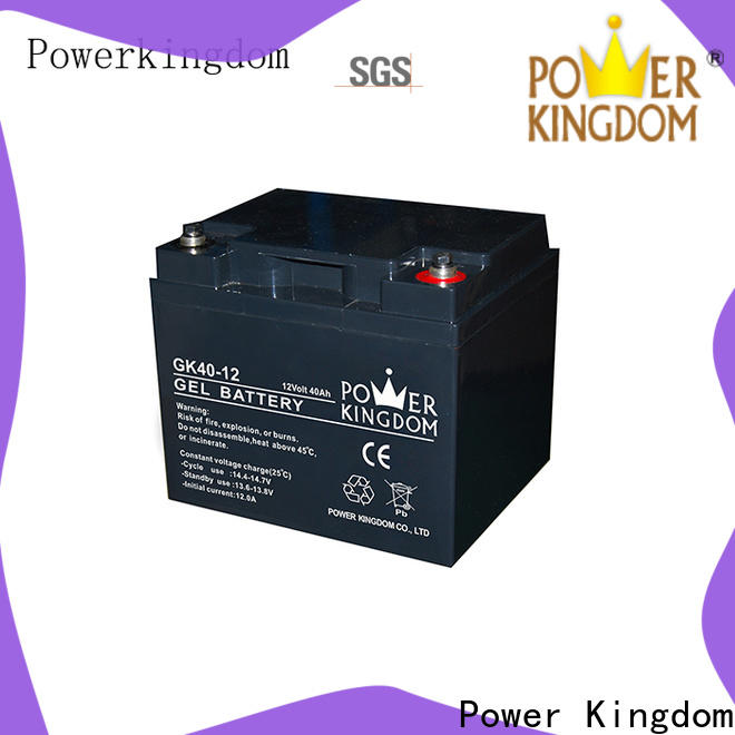 Latest noblift battery inquire now medical equipment