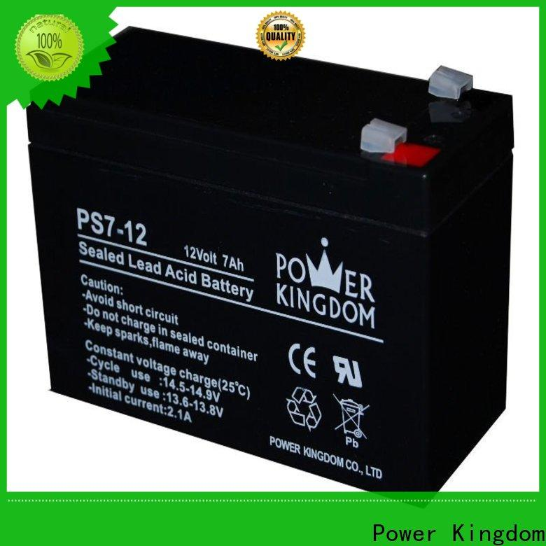 Wholesale 12v 100ah deep cycle battery price wholesale deep discharge device