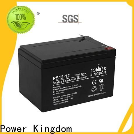 New used deep cycle batteries for sale factory wind power systems
