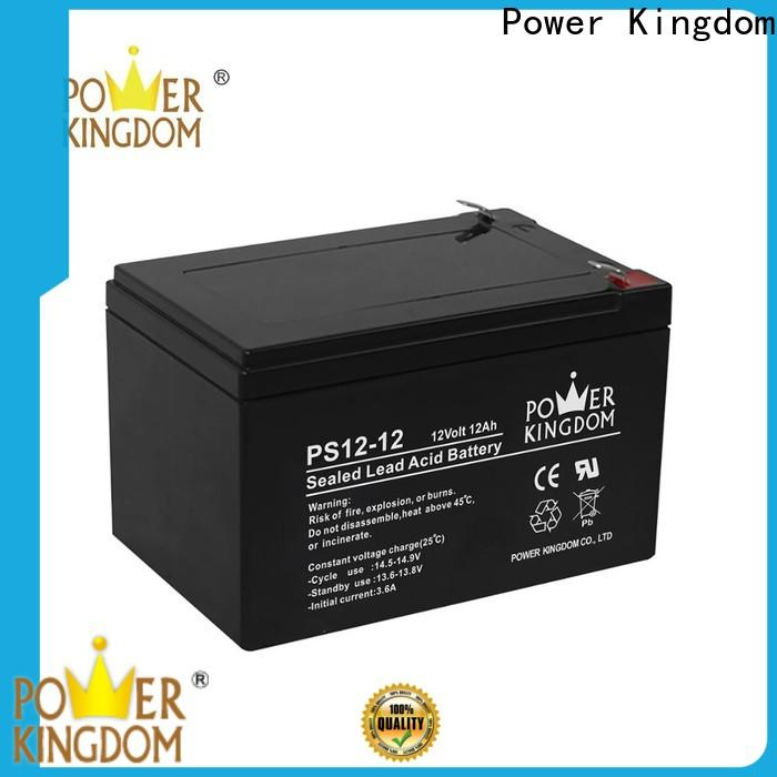 New 12 volt deep cycle battery prices Supply vehile and power storage system