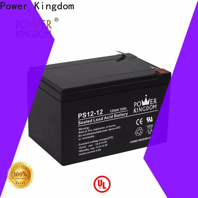 cycle 130 amp deep cycle battery Suppliers vehile and power storage system