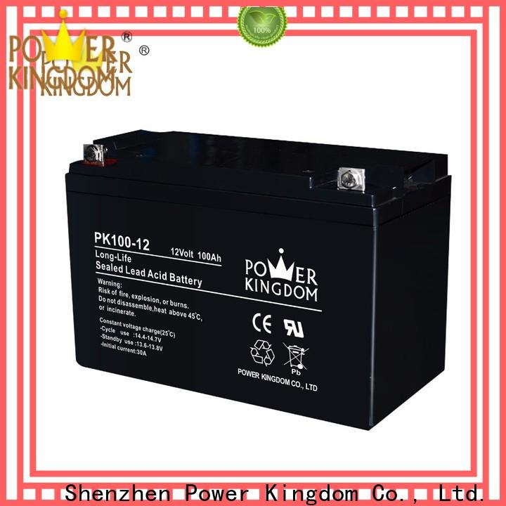 advanced plate casters agm absorbed glass mat batteries inquire now