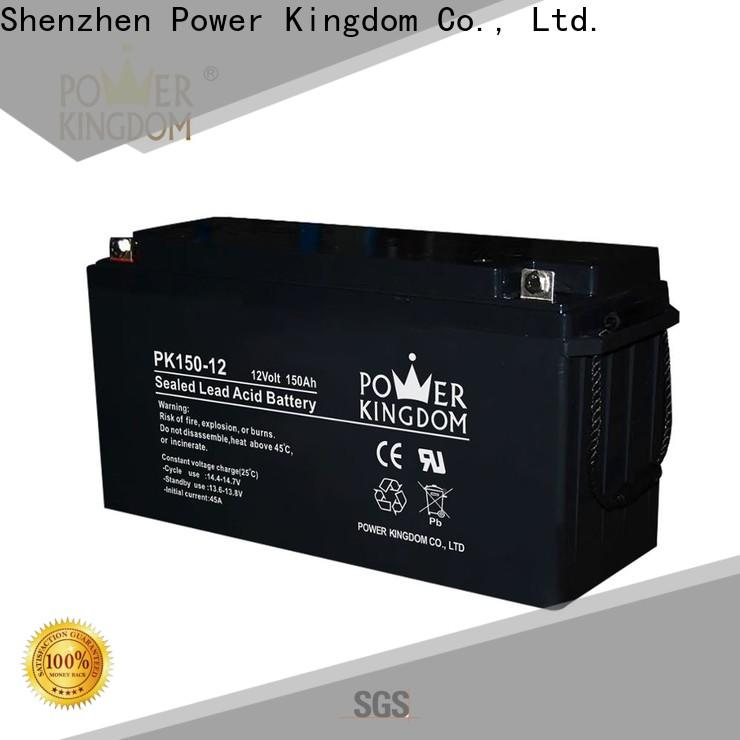 Custom lead acid battery charging Suppliers Automatic door system