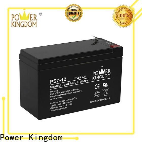 Power Kingdom Best deep cycle gel batteries for sale order now Power tools