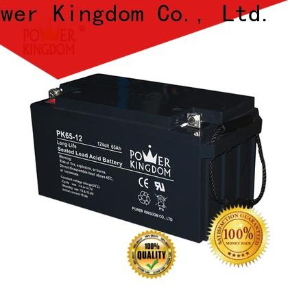 Power Kingdom t gel battery free quote Automatic door system