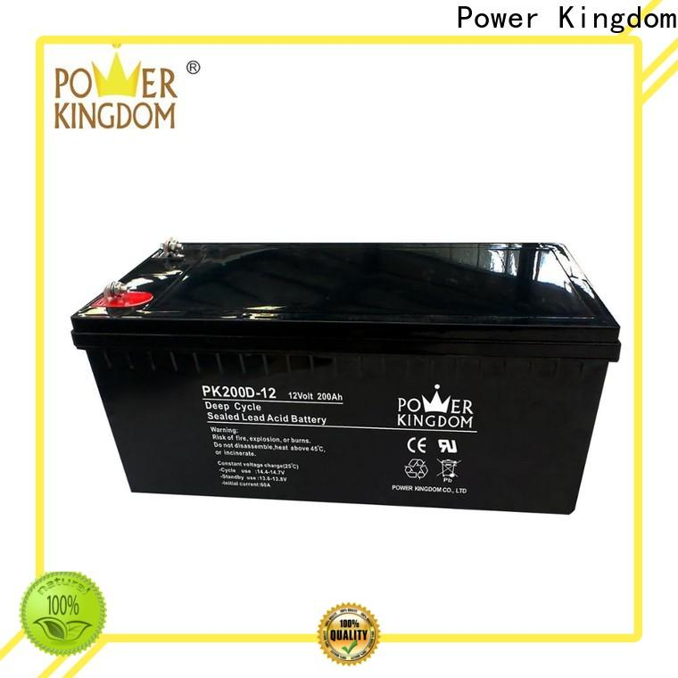mechanical operation marine gel battery charger manufacturers solar and wind power system