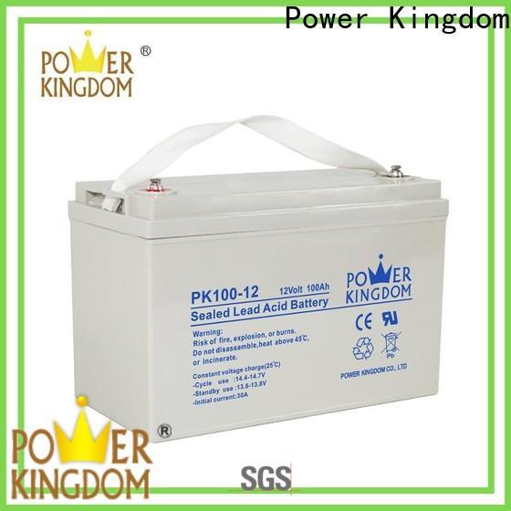 Power Kingdom advanced plate casters agm batteries ltd manufacturers Automatic door system